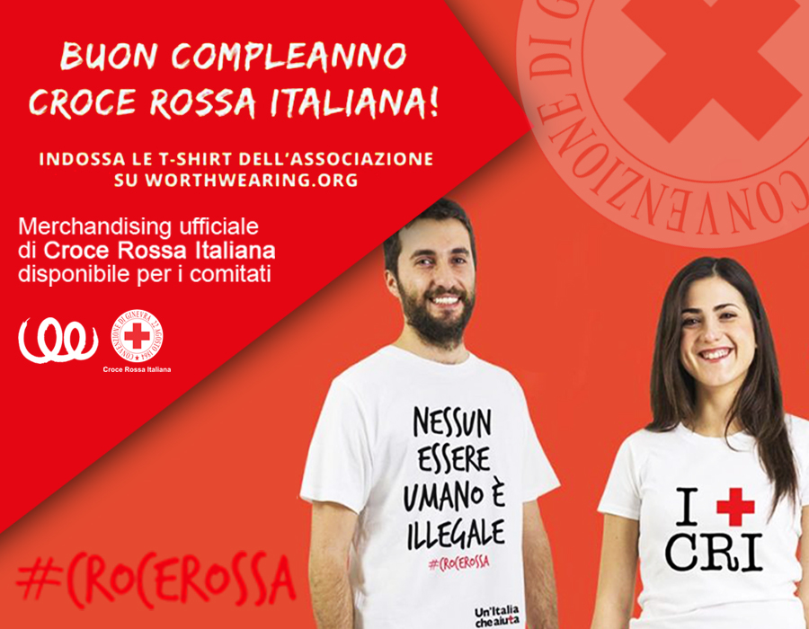 Croce Rossa Italiana Comitato Di Bologna