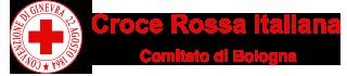 Croce Rossa Italiana – Comitato di Bologna