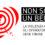 """La campagna """"NON SONO UN BERSAGLIO"""" contro le violenze agli operatori sanitari sbarca a Bologna"""